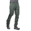 Houdini M's Motion Pant twin peaks green